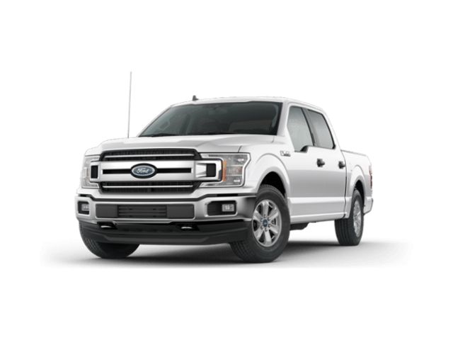 New Ford cars, trucks, and SUVs 2019 Ford F-150 PK for sale near you in Corning, CA